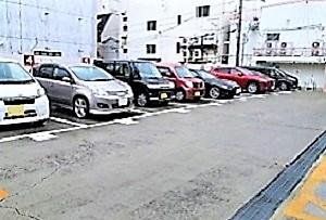 3PR_2